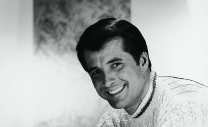 Lyle Waggoner, The Carol Burnett Show and Wonder Woman Star, Dies at 84