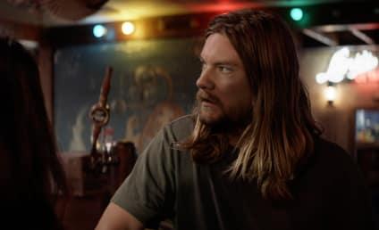 Animal Kingdom Season 2 Episode 4 Review: Broken Boards