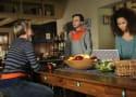 Watch The Fosters Online: Season 4 Episode 16