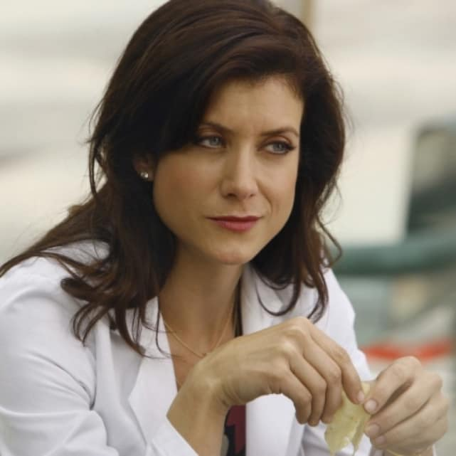 Addison Montgomery – Private Practice