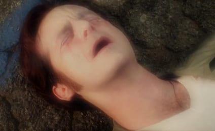 True Blood Season 3 Finale Preview: Stars Speak Out