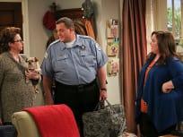 Mike & Molly Season 4 Episode 21