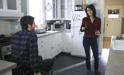 A Million Little Things Season 3 Episode 7 Review: Timing