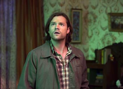 Watch Supernatural Season 10 Episode 11 Online