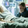 Deacon Says Good Bye to Rayna - Nashville Season 5 Episode 9