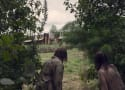 Watch The Walking Dead Online: Season 9 Episode 10