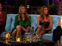 The Real Housewives of New York City Season 7 Episode 22