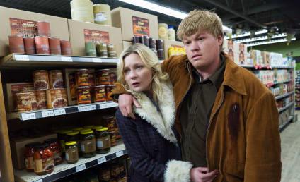 Fargo Season 2 Finale Review: Palindrome