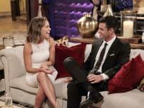 The Bachelor Season 20 Episode 1