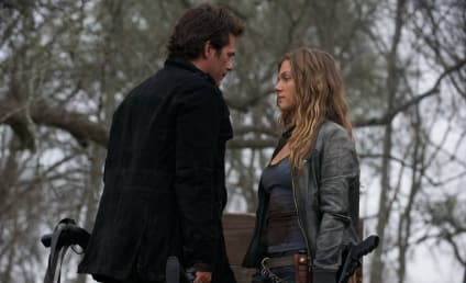 Revolution: Watch Season 2 Episode 19 Online