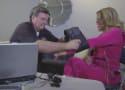 Tamar & Vince Season 3 Episode 7: Full Episode Live!