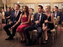 Chicago Fire Season 5 Episode 7