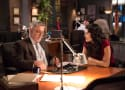 Rizzoli & Isles Review: Deadly Dioramas
