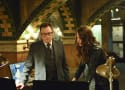 Person of Interest Season 5 Episode 9 Review: Sotto Voce