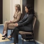 Cristina and Meredith Pic