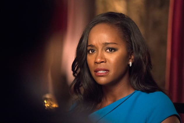 A look of anger how to get away with murder season 4 episode 1 a look of anger how to get away with murder season 4 episode 1 ccuart Gallery