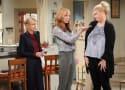 Watch Mom Online: Season 6 Episode 9