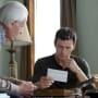 The Strucker Family Secret - The Gifted Season 1 Episode 8