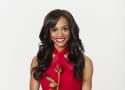 Watch The Bachelorette Online: Season 13 Episode 5