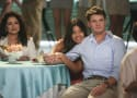 Jane the Virgin Season 3 Episode 3 Review: Chapter Forty-Seven
