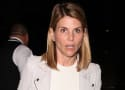 Lori Loughlin Dropped by Hallmark in Wake of Scandal