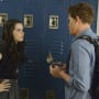 Reconsidering the Prom - Switched at Birth Season 3 Episode 20