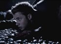 Teen Wolf: Watch Season 3 Episode 17 Online