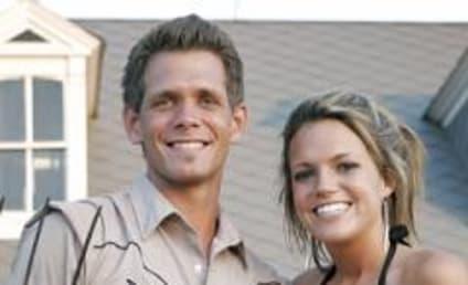 Matt Neustadt, Brooke Speak on Farmer Finding a Wife