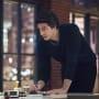 Handsome - Arrow Season 4 Episode 7