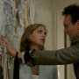 Can't Escape Responsibility  - Buffy the Vampire Slayer Season 1 Episode 1