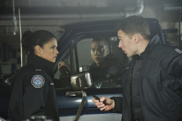 rookie blue season 5 episode 10 online free