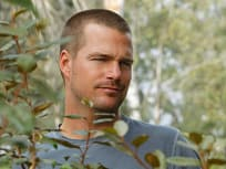 NCIS: Los Angeles Season 3 Episode 9