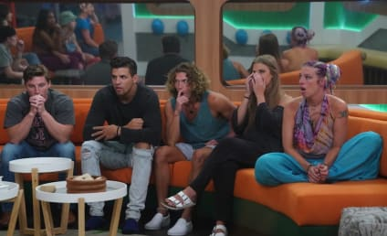Big Brother All-Stars Cast Reveal Postponed - Is the Series in Danger?