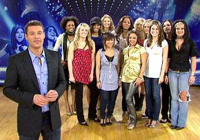 American Idol 24