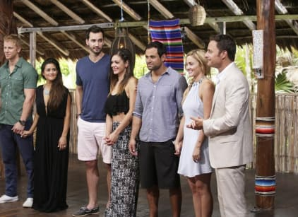 Watch Bachelor in Paradise Season 1 Episode 7 Online