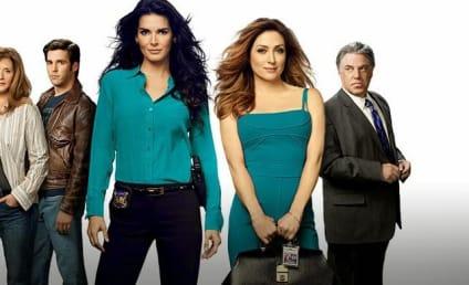 Rizzoli & Isles: Watch Season 5 Episode 11 Online