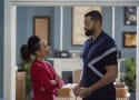 Queen Sugar Season 4 Episode 5 Review: Face Speckled