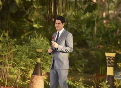 Watch The Bachelor Season 20 Episode 10 Online
