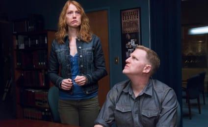Justified: Watch Season 5 Episode 12 Online