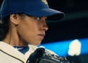 Watch Pitch Online: Season 1 Episode 1