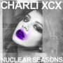 Charli xcx nuclear seasons