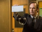 The Prequel - Better Call Saul