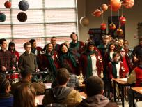 Glee Season 2 Episode 10