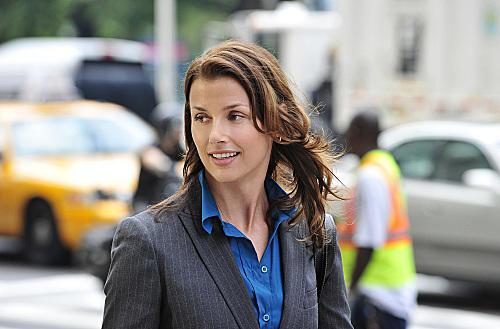 Erin Reagan-Boyle Pic
