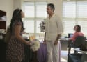 Watch Jane the Virgin Online: Season 2 Episode 18