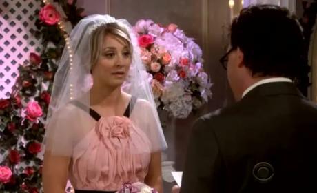 The Big Bang Theory Season 9 Promo