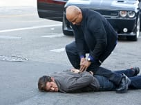 NCIS: Los Angeles Season 4 Episode 16