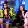 Making Enemies - Love and Hip Hop: Atlanta
