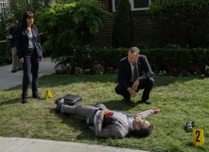 Watch Blue Bloods Season 8 Episode 4 Online
