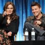 Bones Spoilers: Due Date, Baby Name, Season Finale Scoop & More!